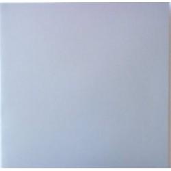 110 Mts x 60 cm Bobina Papel de Regalo color plata