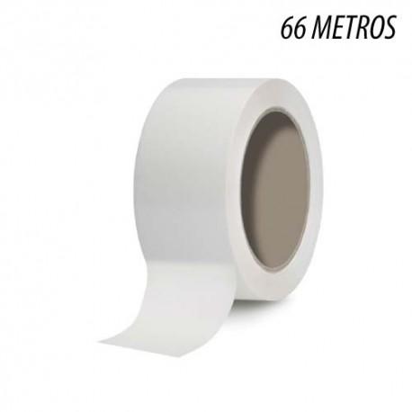 CAJA DE 36 ROLLOS 48X66 PRECINTO ACRILICO MARRÓN
